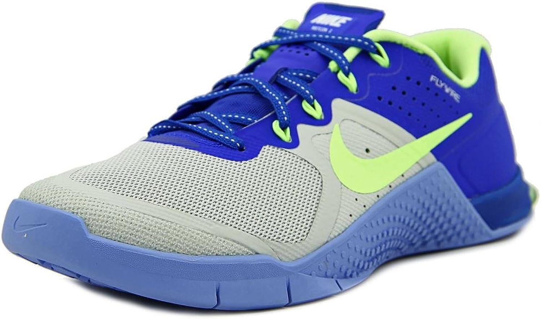 Nike Damen WMNS Metcon 2 Gymnastikschuhe