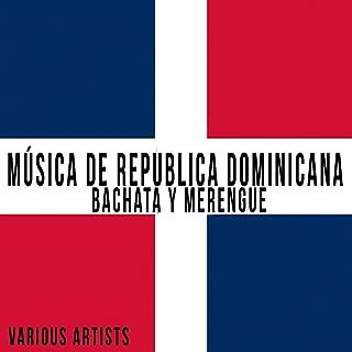Best musica de republica dominicana bachata Reviews