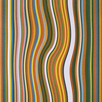 The Babe Rainbow (AUS)