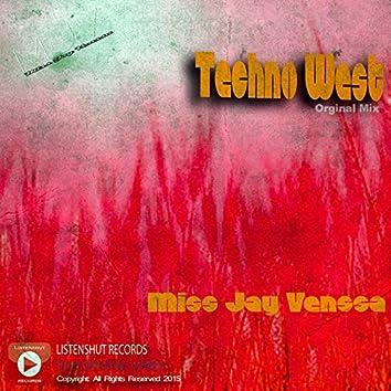 Techno West