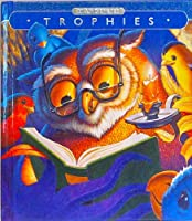 Gather Around (Trophies) 0153224738 Book Cover