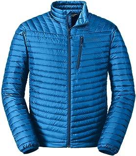 Men's MicroTherm 2.0 StormDown Jacket