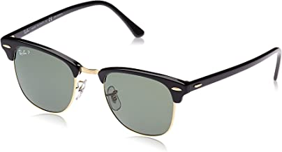 Ray-Ban Mens Sunglasses Acetate