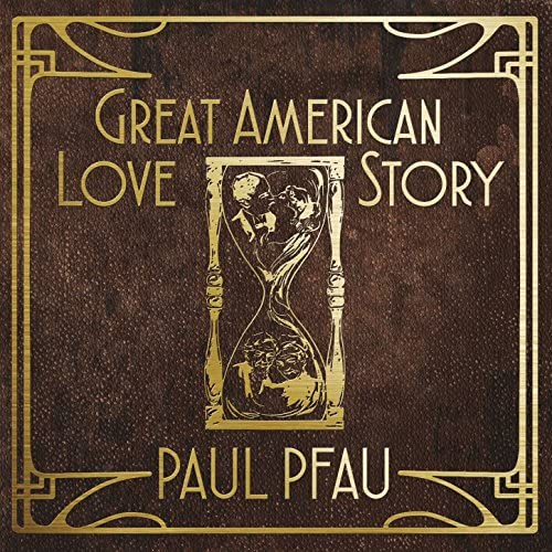 Paul Pfau