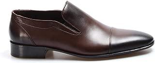 FAST STEP Erkek Klasik Ayakkabı 741MA390DUZ