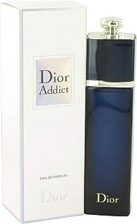 Dior Addict by Christian Dior for Women Eau de Parfum 100ml