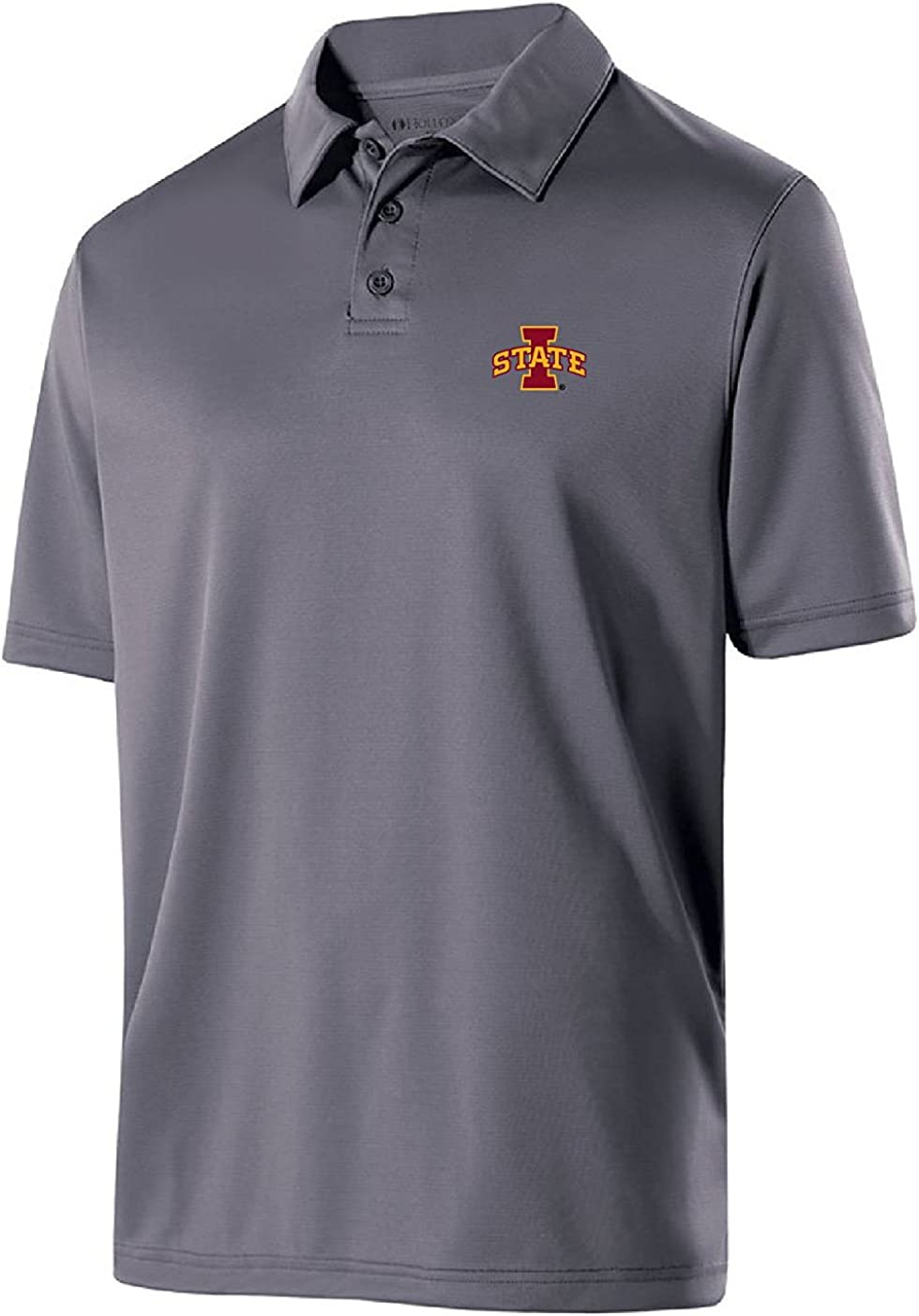 Ouray Sportswear Mens Shift Polo