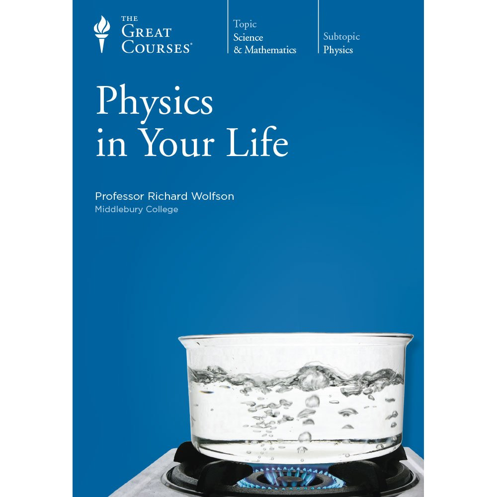 Physics quality assurance Dealing full price reduction in Life Your