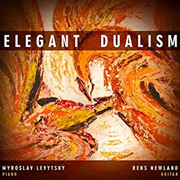 Elegant Dualism
