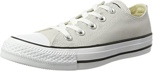 Converse CTAS Ox Pale Putty, paniers Mixte Adulte Adulte  plus vendu