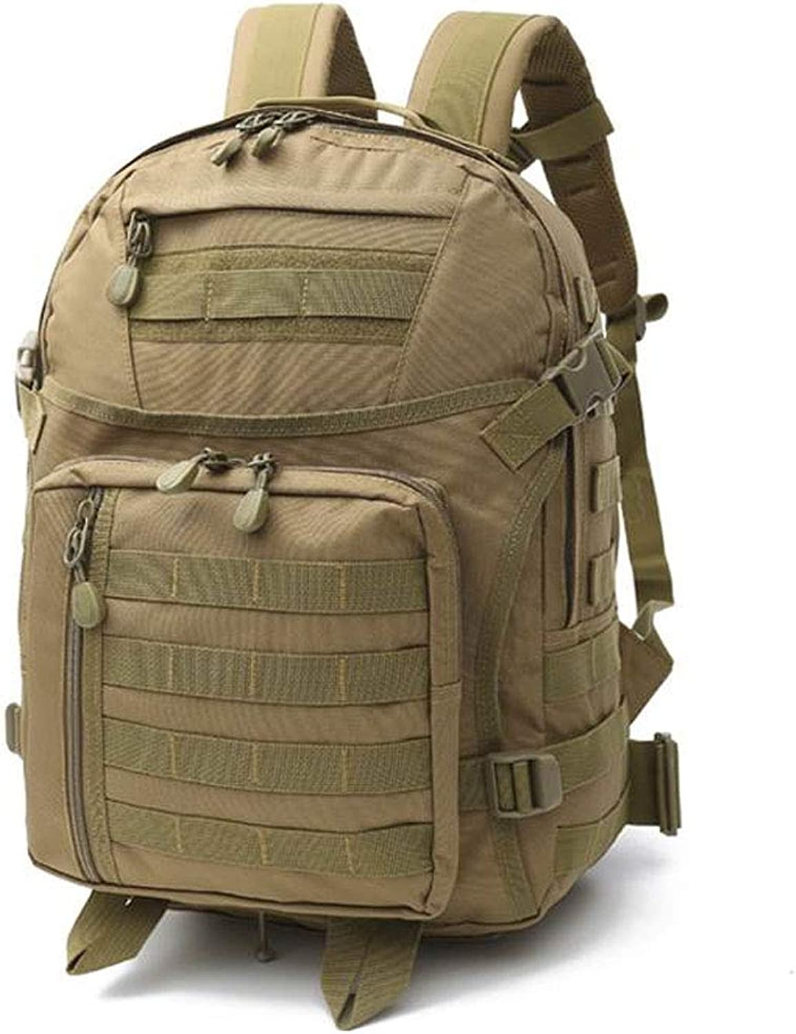 Outdoor Camping Hiking Backpack Military Tactical Assault Backpack Army Backpack Hunting Travel Sports Camping Hiking Backpack