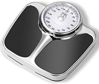 Báscula de baño digital báscula de peso doméstica báscula mecánica báscula de cuerpo humano báscula de pérdida de peso báscula de cocina