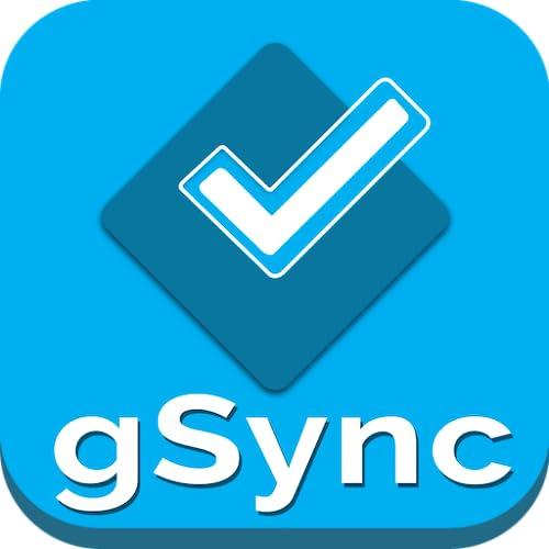 gSync