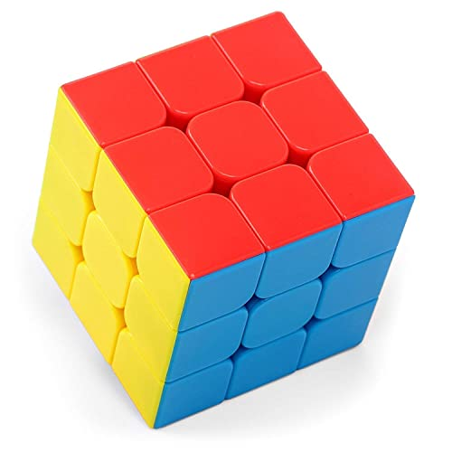 Rubik Chubik Cube 3X3X3 High Speed Professional Series Cube