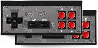Consola de juegos retro, consola de videojuegos 4K HDMI 568