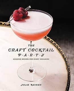 cocktail patties