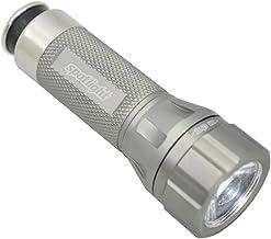 Spotlight Rescue, Titanium, Rechargeable