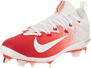Men's Lunar Vapor Ultrafly Elite Baseball Cleat
