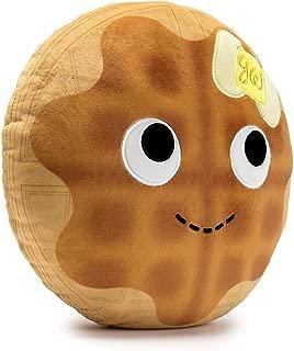 Kidrobot Wendy Waffle [Medium]: ~10