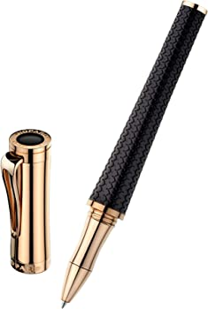 Chopard Classic Racing Rollerball Pen