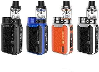 Vaporesso Swag Kit With 80W TC Box Mod Vape 3.5ml Kit (Orange)