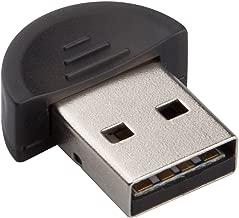 TRIXES Raspberry Pi Micro Bluetooth 2.0 Dongle