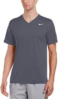Mens Training Workout T-Shirt