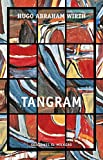 Tangram (Colección Teatro Emergente)