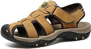 Hombre Zapatos esAmarillo Sandalias Y Para Amazon Chanclas 0nm8vwN