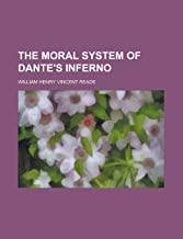 The Moral System of Dante's Inferno