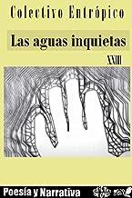 Las aguas inquietas: Antología de literatura mexicana moderna XXIII (Que el tiempo lo decida nº 23)