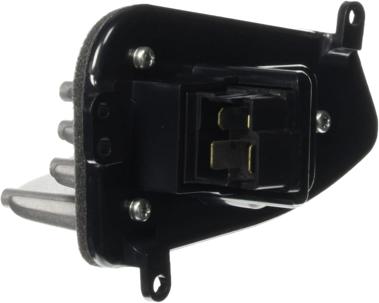 Genuine Max 58% OFF Honda 79330-S3V-A01 Max 84% OFF Assembly Transistor