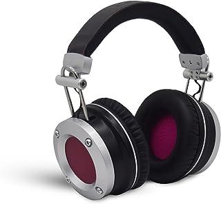 Avantone - Auriculares Profesionales para Mezclar, Color Negro, tamaño Mediano