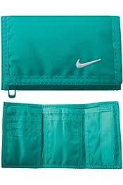 78df2f47be Nike – Portefeuille Porte-monnaie