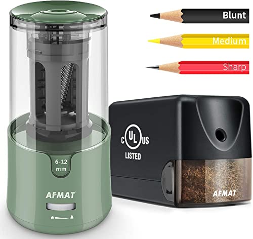 discount Horizontal sale and Vertical outlet online sale Electric Pencil Sharpener Plug in, PS13+PS94 outlet sale