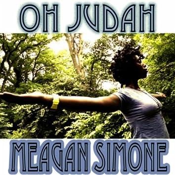 Oh Judah