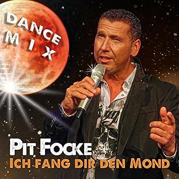 Ich fang dir den Mond (Dance Mix)