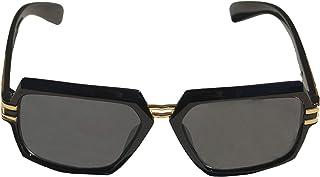 Sunvision Carrera Style Trend Zonnebril, uniseks, UV400