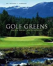 home mini golf course design