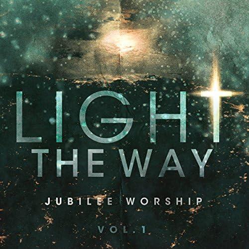 Jubilee Worship