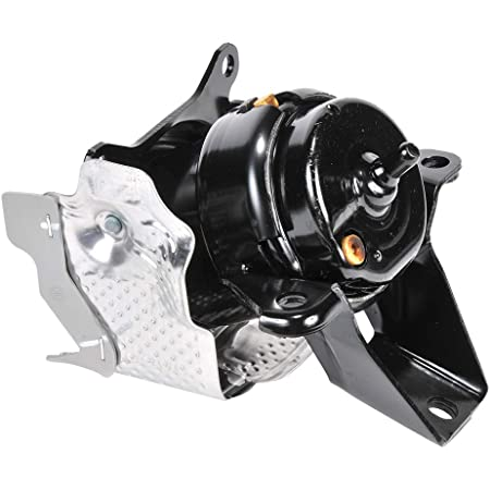 Anchor 3276 Engine Mount