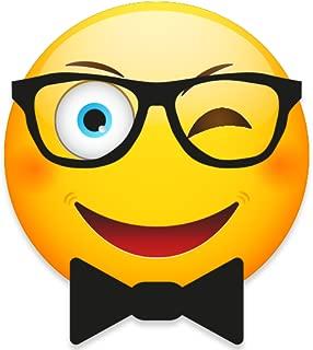 Best emoji creator app Reviews