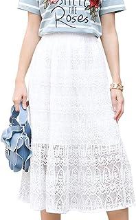 174630e2d Amazon.es: BR-Ltd - Faldas / Mujer: Ropa