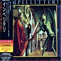 Answer to the Master by Impellitteri
