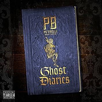 Ghost Diaries