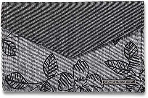 Dakine Clover Tri-Fold Geldbeutel-/börse