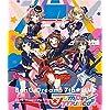 【初回生産限定特典あり】TOKYO MX presents「BanG Dream! 7th☆LIVE」 DAY3:Poppin'Party「Jumpin' Music♪」 [Blu-ray] (「BanG Dream! 8th☆LIVE 夏の野外3DAYS」最速先行抽選応募申込券封入)