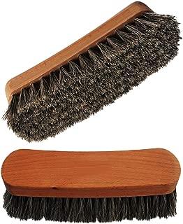 antique shoe brush