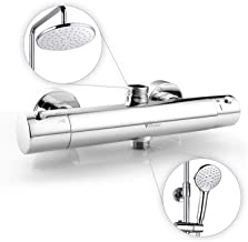 Amazon.es: grifo termostatico ducha