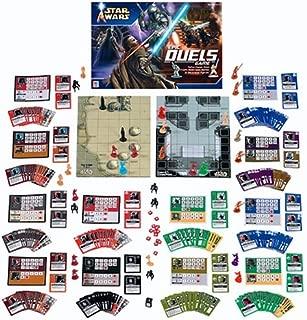 Best star wars duel Reviews